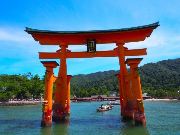 広島の着物レンタル