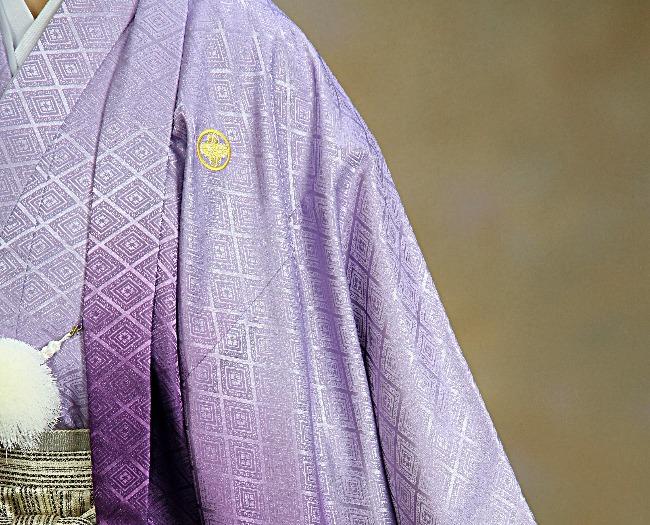 男性の紋付袴レンタル3選!成人式・卒業式・結婚式におすすめ